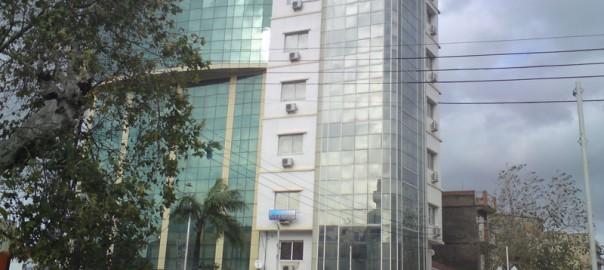 40096-centre-commercial-el-manara